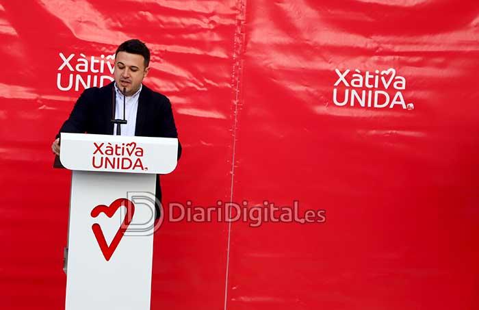 xativaunida-5-diaridigital.es