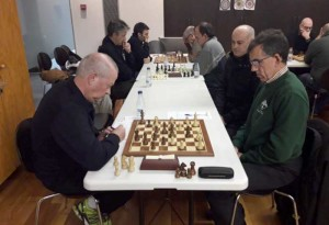 Club-Escacs-Xativa-i-la-Primitiva-2