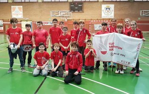 Grupo-en-JJDD-Manises-badminton