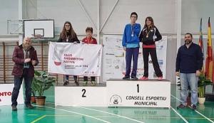 Irene-y-Pau-badminton