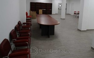 benestra-social-local.2-diaridigital.es