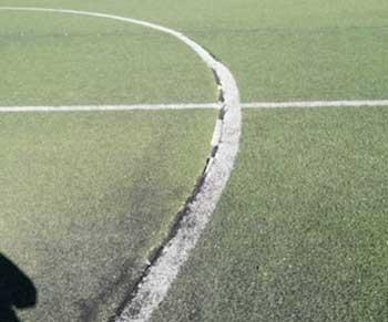 canals-camp-futbol-2