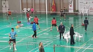 dobles-badminton