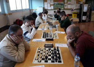 escacs-carralero-ajedrez