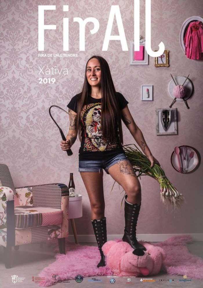 firall-2019-cartell-