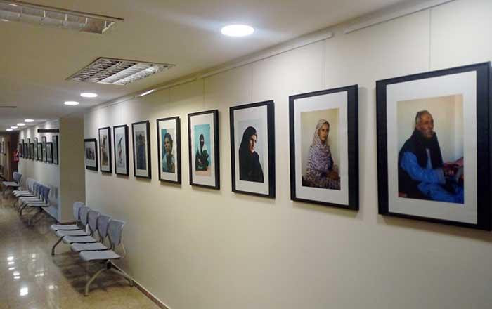 hospital-lluis-alcanyis-expo-espai3