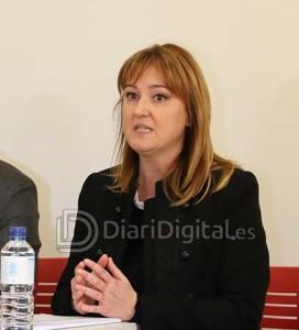 laplaceta-8benestar-diaridigital.es