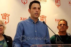 presentacio-firall-2019-3-diaridigital.es