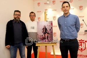 presentacio-firall-2019-5-diaridigital.es