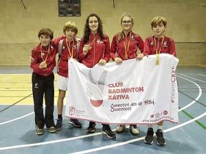 badminton-TTR-Enguera