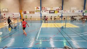 badminton-enguera-1--diaridigital.es