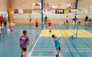badminton-enguera-2--diaridigital.es