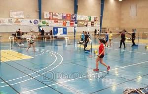 badminton-enguera-3--diaridigital.es