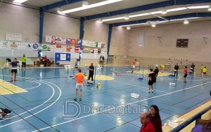 badminton-enguera-4--diaridigital.es