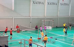 badminton-xativa-1-diaridigital.es