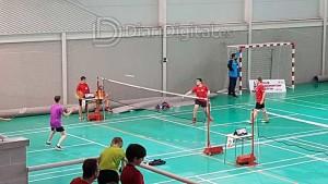 badminton-xativa-4-diaridigital.es