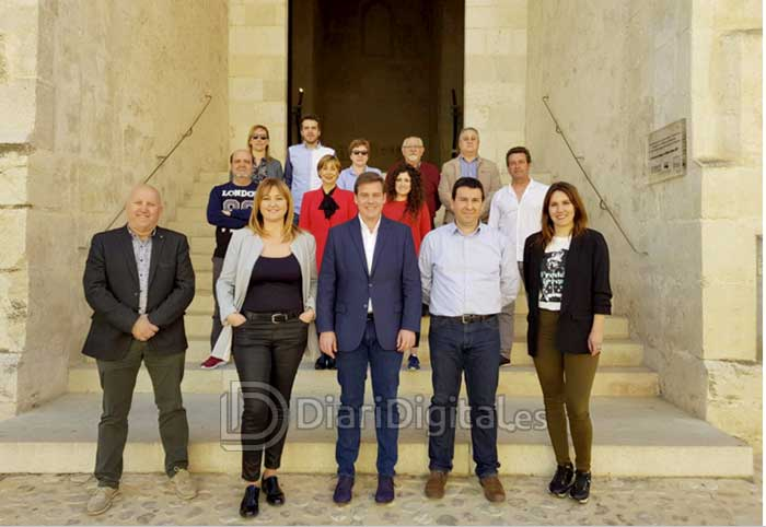 candidatos-eleccions-psoe2-diaridigital.es