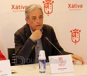 expo-artur-heras-2-diaridigital.es