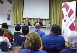 plataforma-per-xativa-3-diaridigital.es