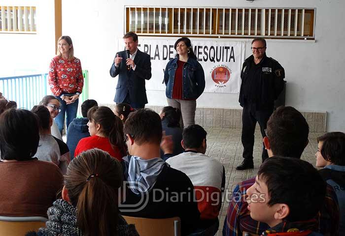 policia-local-cheque-solidario2-diaridigital.es