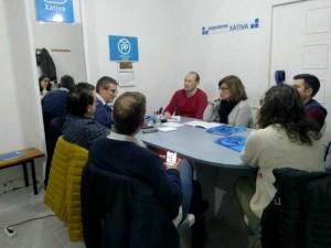 populares-talleres-2-diaridigital.es