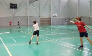 badminton-Crosminton-(11)