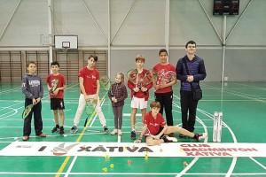badminton-Crosminton-(2)