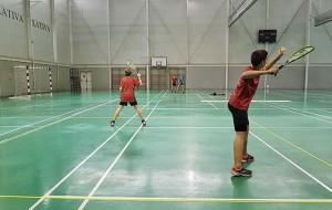 badminton-Crosminton-(8)