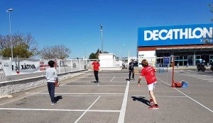 badminton-decathlon-2
