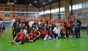 campeones-autonomicos-voleibol-masculina-xativa