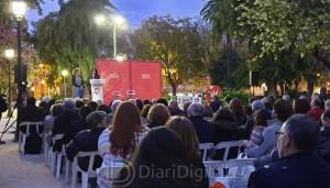 candidat-xativaUnida-2-diaridigital.es
