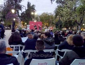 candidat-xativaUnida-3-diaridigital.es