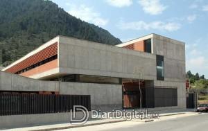 colegio-la-bola-Jacinto-Castanyeda
