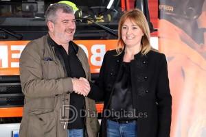 conveni-fons-bomberos-1-diaridigital.es