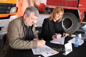 conveni-fons-bomberos-2-diaridigital.es