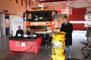 conveni-fons-bomberos-3-diaridigital.es