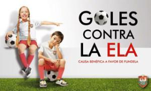goles-contra-laela-3-diaridigital.es
