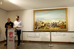 maulets-jordi-diaridigital.es3