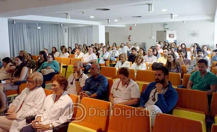 Hospital-lluis-alcanyis-1-diaridigital.es