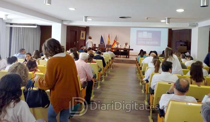 Hospital-lluis-alcanyis-2-diaridigital.es