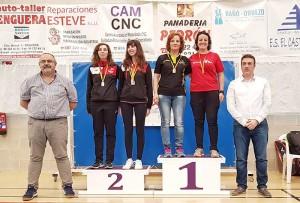 badminton-Oro-DF-MJose-y-Fany