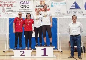 badminton-Plara-DX-Vicent-y-MJose