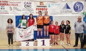 badminton-Plata-y-Bronce-en-DF