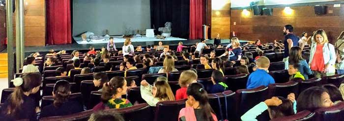 canals-teatre-escolar1