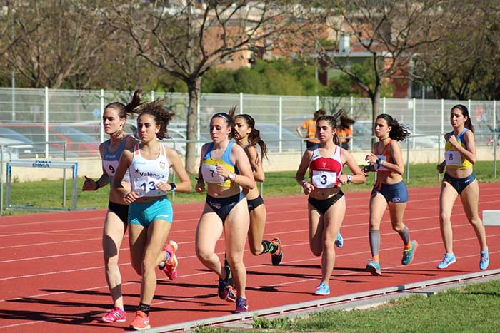 club-atletisme-1-diaridigital.es