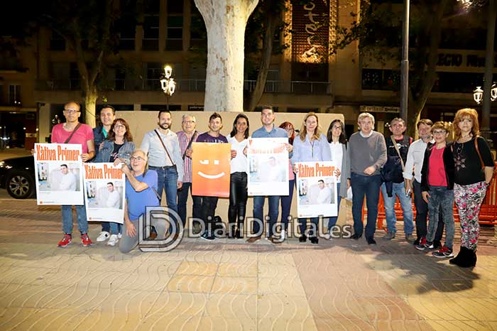 elecciones-2019-1-diaridigital.es
