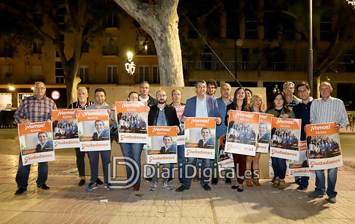 elecciones-2019-2-diaridigital.es