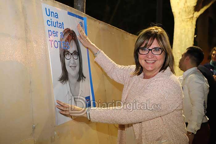 elecciones-2019-5-diaridigital.es