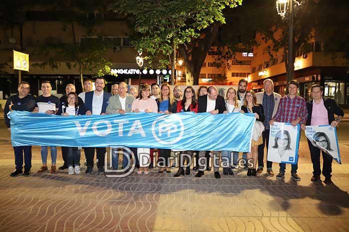 elecciones-2019-6-diaridigital.es