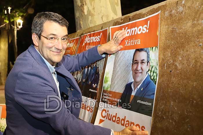 elecciones-2019-8-diaridigital.es